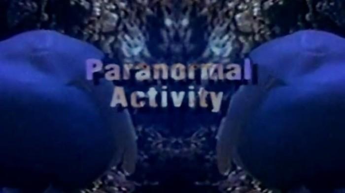 Вступительные титры The X-Files Секретные материалы, Заставка, Сериалы