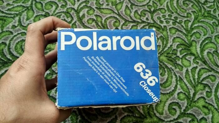 Когда 90-е рядом Фотоаппарат, Polaroid, Ретро, Ностальгия, 90-е, Длиннопост