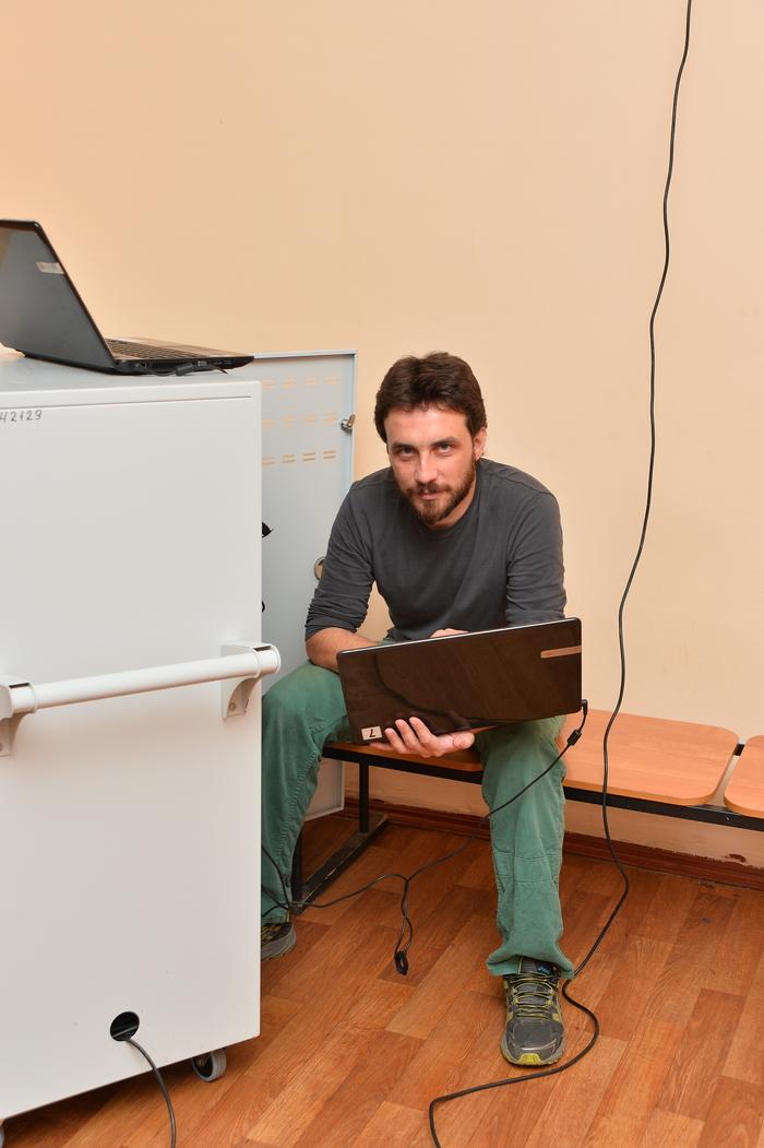 Как я строил IT-Васюки на базе школы и что из этого получилось Директор, Бюрократия, Система, Едроссы, Интернет, Свобода слова, Длиннопост, Школа