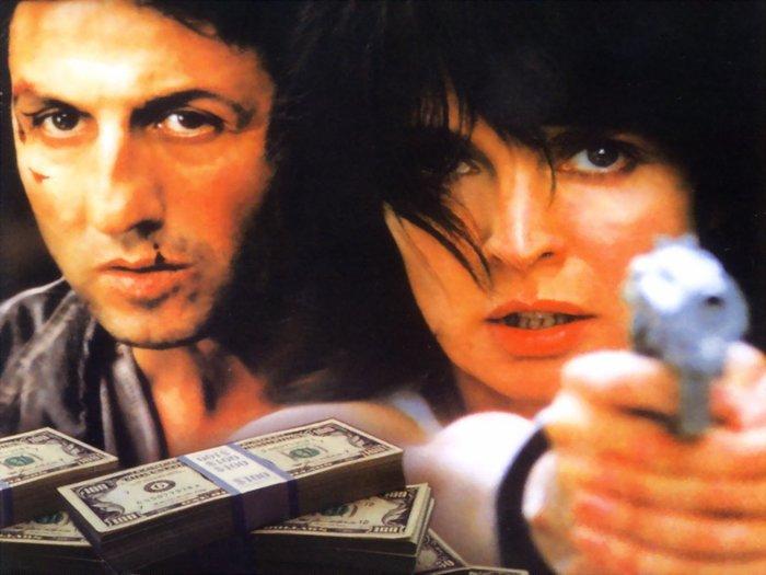Советую посмотреть: Гангстеры. Гангстеры, Советую посмотреть, Фильмы, Франция, Криминал, Триллер, Детектив, Французское кино