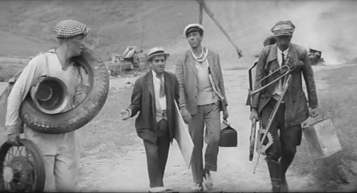 82 года отмечает Леонид Вячеславович Куравлёв Наши фильмы, Актеры, Леонид Куравлев, Длиннопост