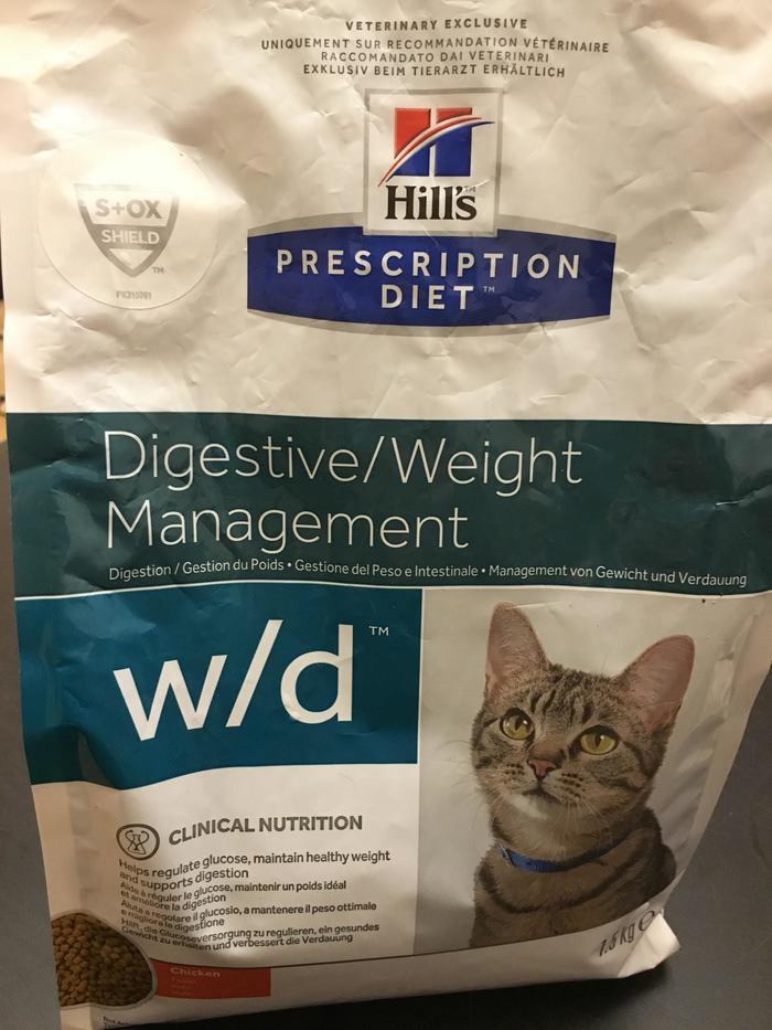 Отдам корм и лекарства для котика Отдам лекарство, Без рейтинга, Кот, Почки, Домашние животные, Санкт-Петербург, Собака, Длиннопост