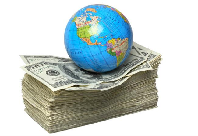 9 необычных источников заработка карликовых государств Государство, Страны, Деньги, Реальний зароботок, Факты, Длиннопост