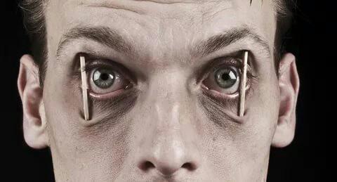 Пять ужасных методов пыток, изобретённых исходя из гуманных соображений. Интересное, Копипаста, Картинки, Гуманизм, Пытки, Казнь, Длиннопост