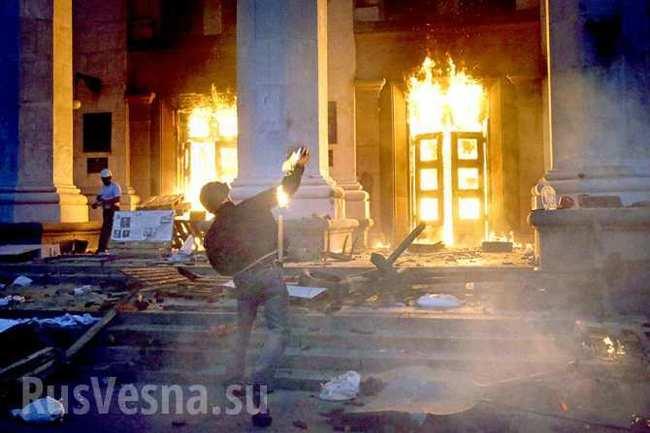 Новости из УкроИГИЛа. Украина, Политика, Мрази, Фашисты