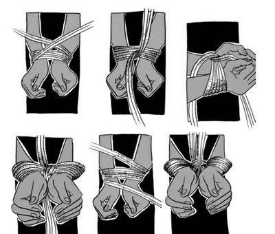 BDSM: взгляд сверху [2] BDSM, Отношения, Эро Уголка, Domination, Верх, Доминирование, Длиннопост