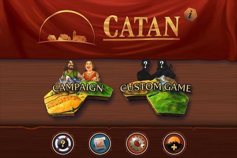 русские карточные игры для андроид