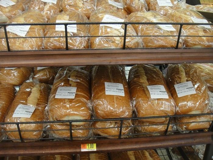 Открытие Америки – 18. Стоимость продуктов питания в США Открытие Америки, США, Потребительская корзина, Цены, Продукты, Магазин, Длиннопост