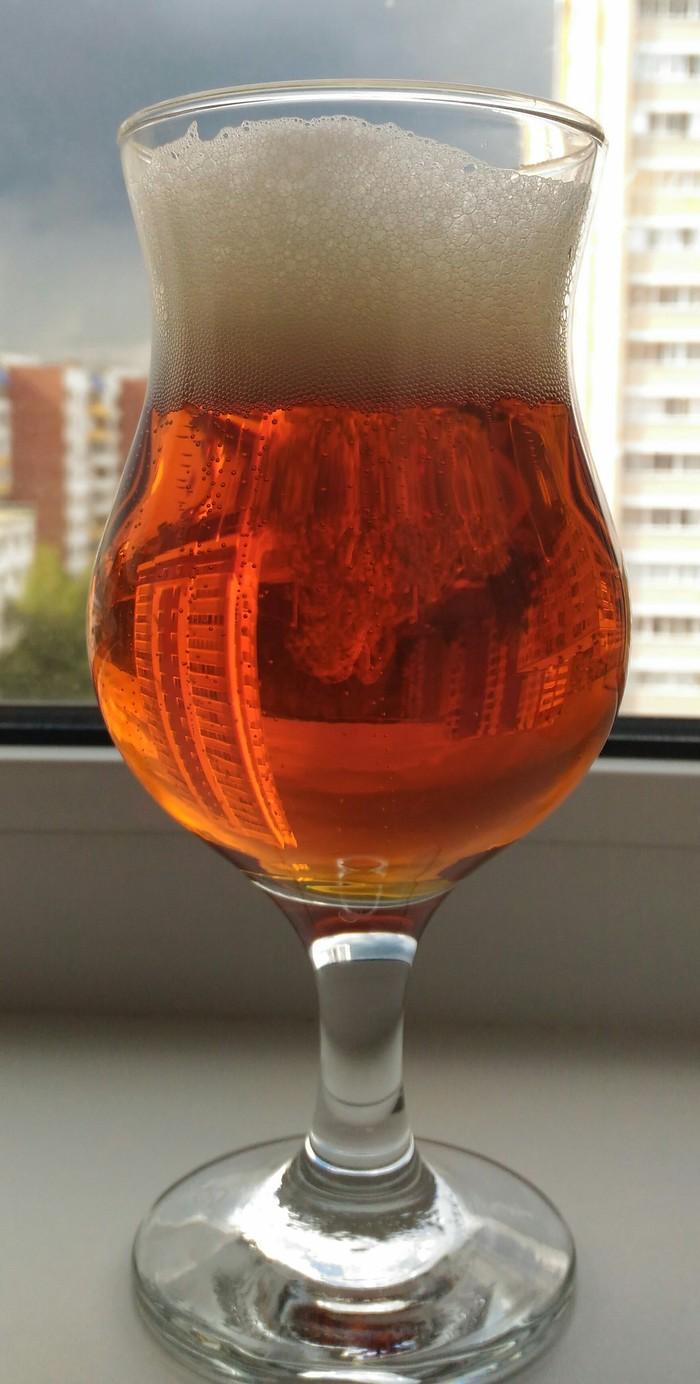 Варим Пиво сами! Домашнее пивоварение. Часть 1. Пиво, Пивоварение, Крафтовое пиво, Длиннопост