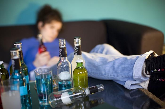 В спиртном нет пользы. Рассуждения практикующего нарколога Алкоголизм, Спиртное, Врачи, Длиннопост