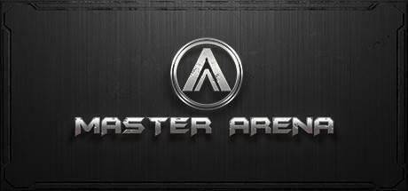 Master Arena Alpha Key Giveaway Steam, Халява, Steam халява, Alienwarearena