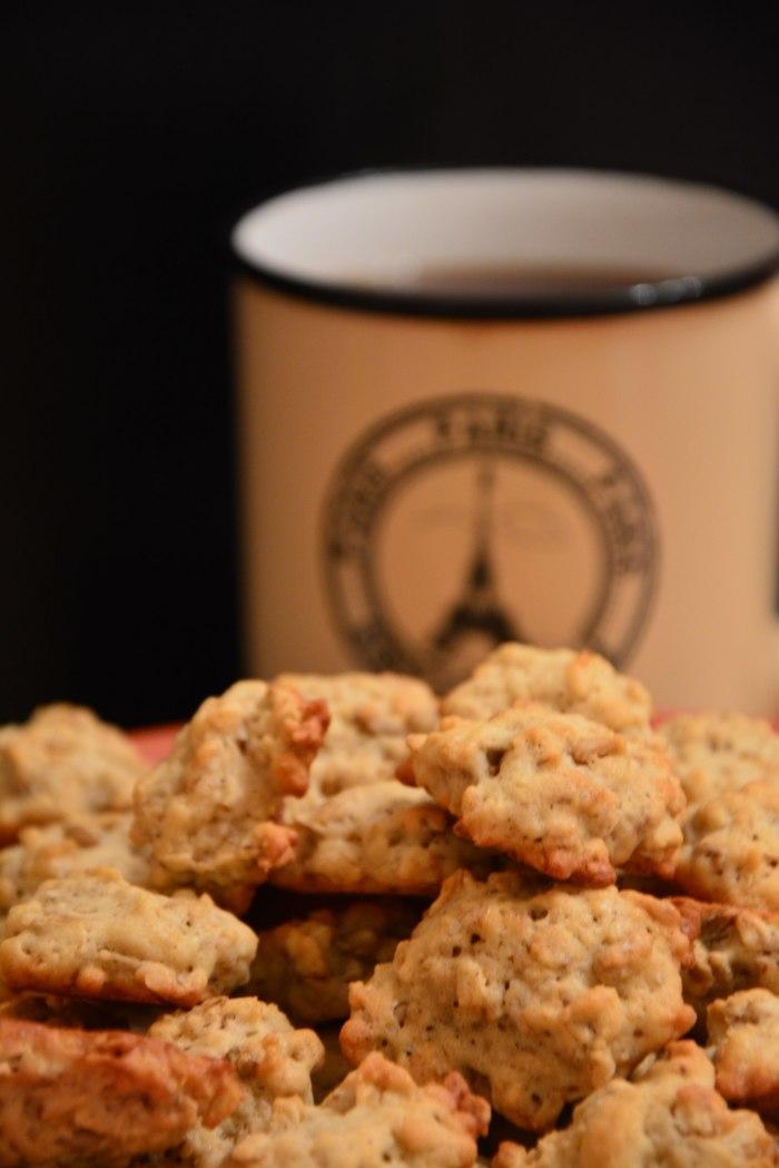 Овсяное печенье Кулинария, Печенька, Печенье, Вкусно, Своими руками, Handmade