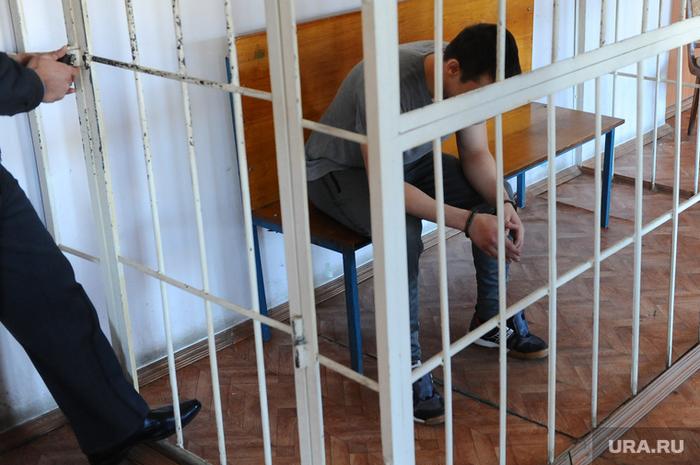 Сын депутата производил и распространял наркотики - три года условно Новости, Наркотики, Депутаты, Сын, Прокуратура