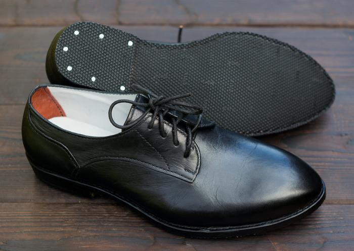 Обувь ручной работы. Дерби. Обувь, Дерби обувь ручной работы, Подарок, Моё, Ручная работа, Derby, Длиннопост