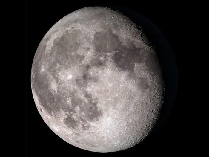 В России создадут плазменный двигатель для доставки грузов на Луну Россия, Длиннопост, Ученый изнасиловал журналиста, Новости