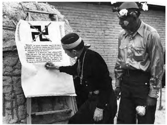 История Второй Мировой Войны в фотографиях #133 Вторая мировая война, События, История, Подборка, Видео, Длиннопост