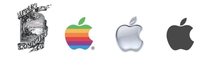 Новый логотип «Ростелекома»: распил, плагиат или огонь Логомашина, Логотип, Дизайн, Ростелеком, Длиннопост