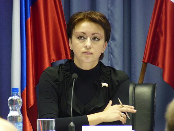 Саратовский министр заявила, что можно прожить на 3,5 тысячи рублей Наталья Соколова, Прожиточный минимум, Попробуй не сдохни, Политика