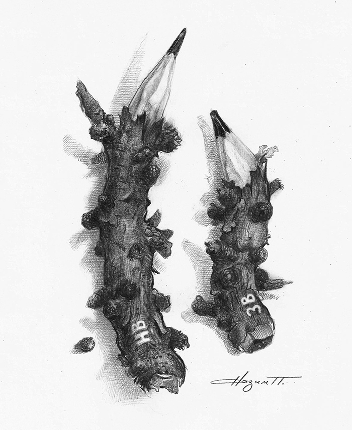 Карандаши Рисунок, Рисунок карандашом, Карандаш, Простой карандаш, Инструменты