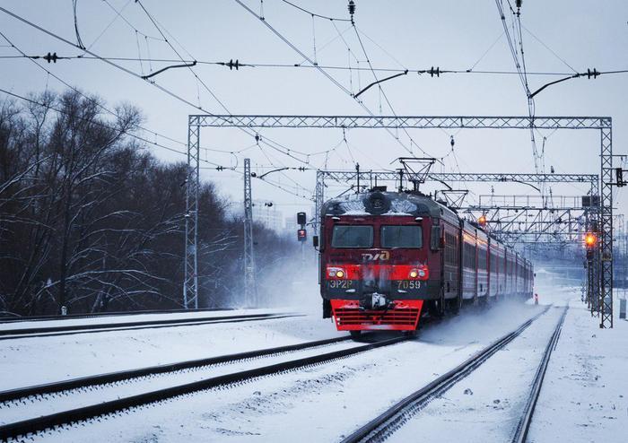 Следующая станция — Чебоксары Бомж, Санкт-Петербург, Чебоксары, Путешествие по России, Мат, Длиннопост