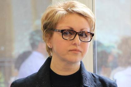 Российский министр уволена после отказа пожить на прожиточный минимум Прожиточный минимум, Министр, Саратов, Политика, Отставка, Чиновники