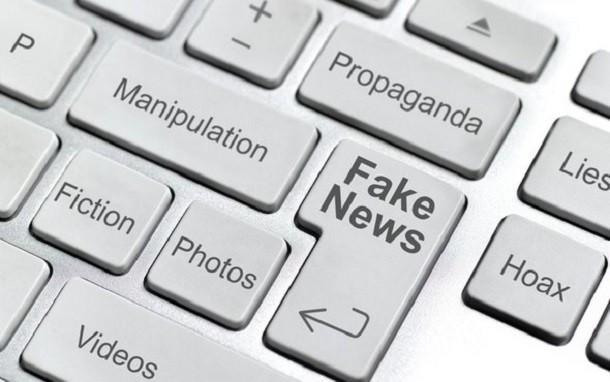 Как распространяются фейки ... Фейк, Переписка, Новости, СМИ, Информация, Журналистика