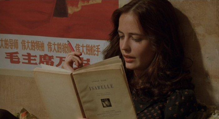 11 способов не забывать прочитанное Книги, Лайфхак, Длиннопост