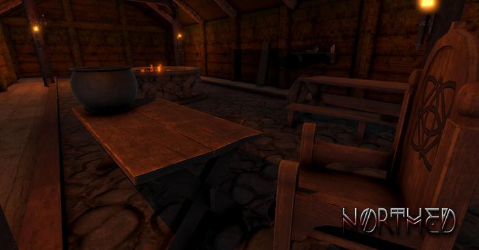 И тени ему, тени... Unity3d, Разработка игр, Компьютерные игры