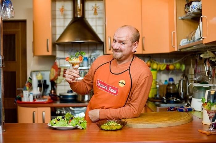 """Про """"деликатесы"""" Ням-Ням, Деликатес, Длиннопост, Жесть"""
