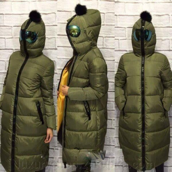 Наконец-то нормальные курточки завезли.