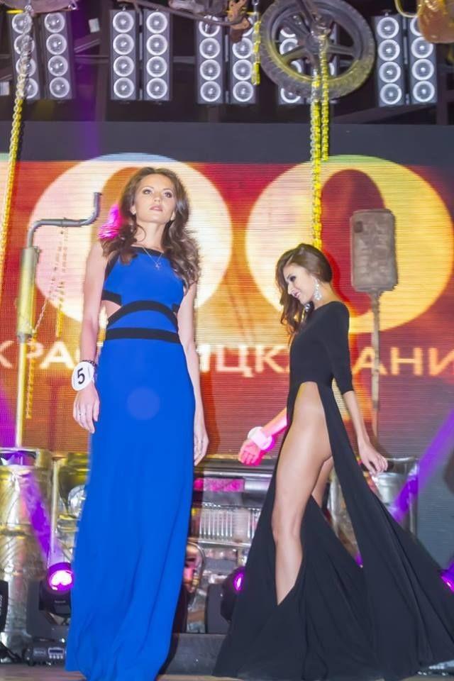 Казанские красавицы трусов не надевают Конкурс красоты, Модели, Без трусов, Откровенное платье, Приз зрительских симпатий, Длиннопост, Девушки
