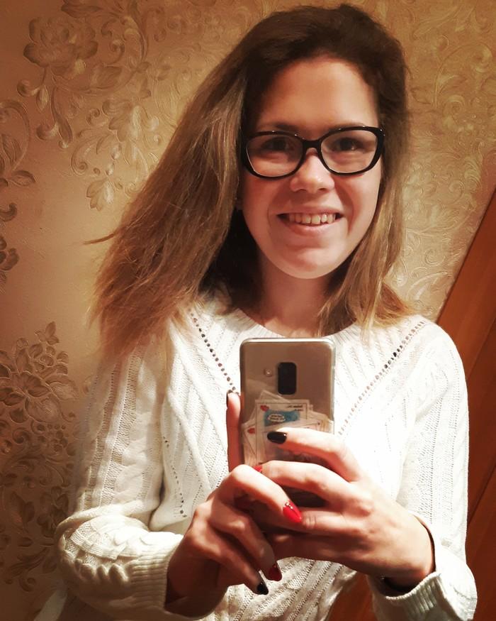 Всем Привет, переехала в Санкт-Петербург) Ищу новых знакомых и друзей!)