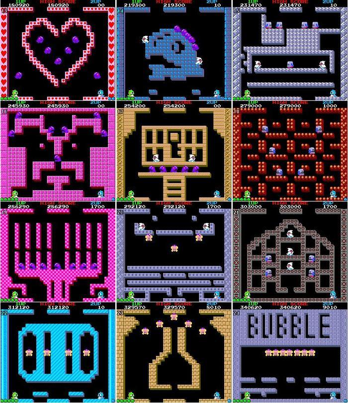 Бесплатные игровые автоматы на компьютер