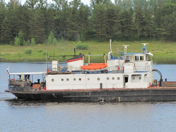 Домашний уют Корабль, Ковер, Волга, Фотография, Сухогруз