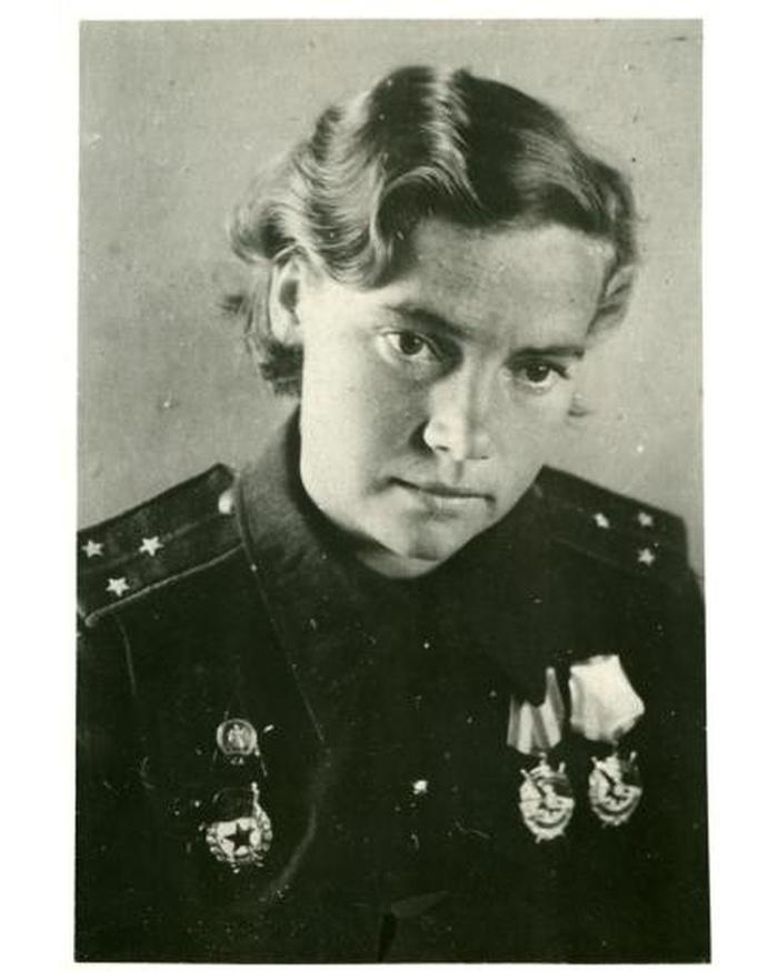 Красавицы и героини. Великая Отечественная война, Воин, Фотография, Герои, Длиннопост