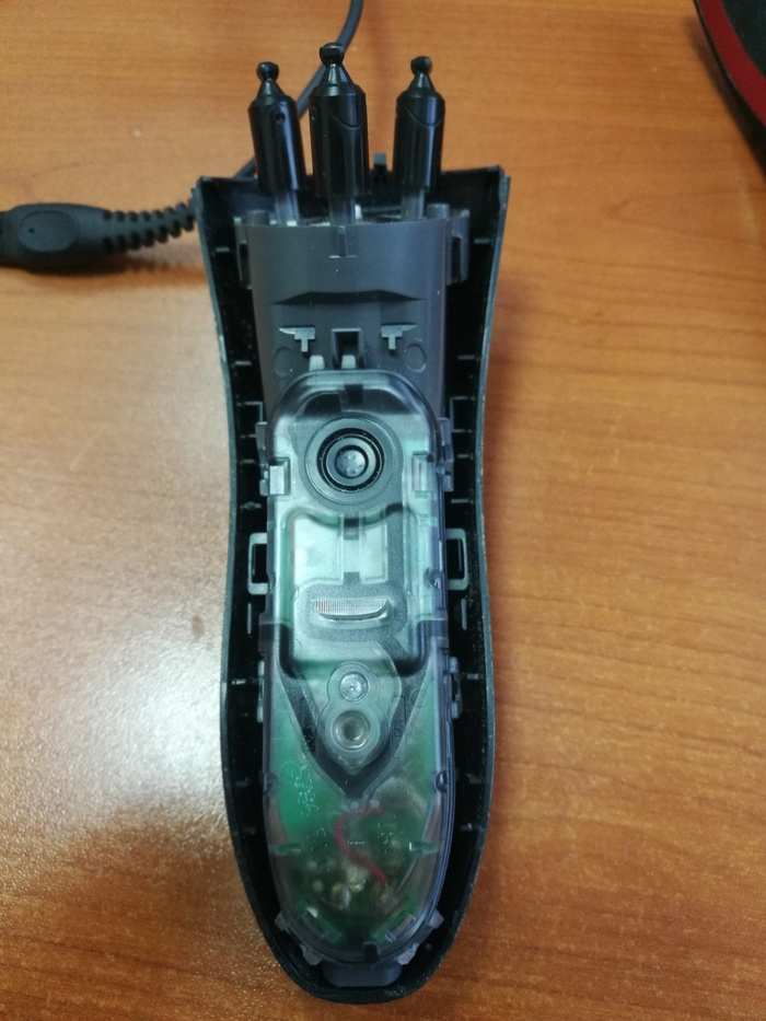 Ремонт электробритвы Philips Series 1000 Электробритва, Утро добрым не бывает, Ремонт техники, Безопасность, Бритье, Денег нет но вы держитесь, Длиннопост