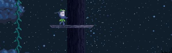 Аборигенус выходит в релиз! Gamedev, Pixel art, Аборигенус, Steam, Инди, Игры, Гифка