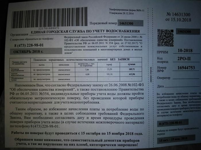 Встречайте и в Воронеже! Мошенники, Воронеж