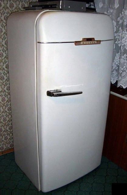 Выбор холодильника. Злой холодильник, Холодильник, Длиннопост