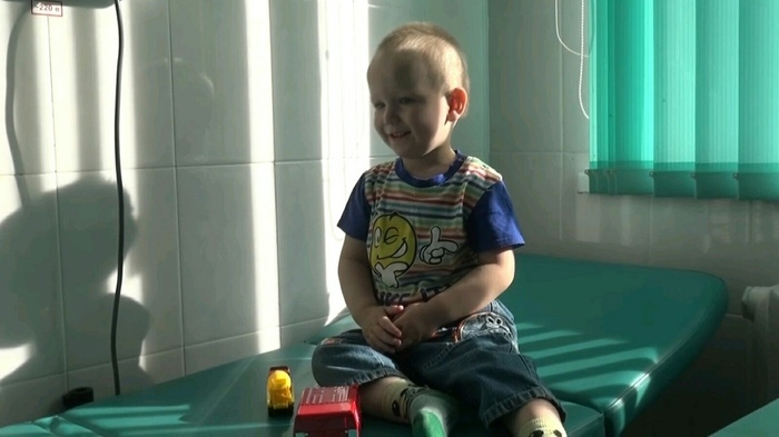 Найти родителей Щелково, Ребенок без присмотра, Лиза Алерт, Московская область, Больница, Без рейтинга
