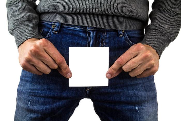 В 42 года человеку непонятного пола наконец поставили верный диагноз Болезнь, Мутация, Длиннопост, Тестостерон