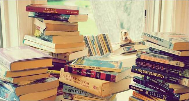 А вы читаете книги? Давайте делать это вместе! Читаем книги, Книги, Книжный вызов, Много книг хороших и разных, Книг много не бывает, Книги разных жанров