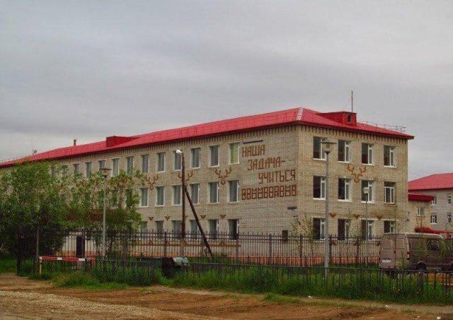 Тест на возраст Ленин, Школа, Учеба, Вопрос, Возраст