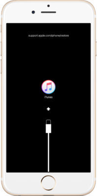 Про попытку кидалова в авторизованном сервисном центре Apple Apple, Iphone, Сервис, Длиннопост