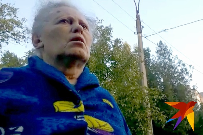 «За месяц до трагедии Владик забрал все семейные фото»: бабушка керченского стрелка рассказала о поведении внука Керчь, Крым, Стрелок, Россия, Криминал, Колледж