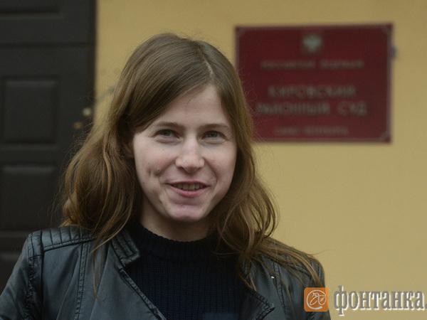 Полицейские обиды без срока давности Новости, Общество, Санкт-Петербург, Длиннопост