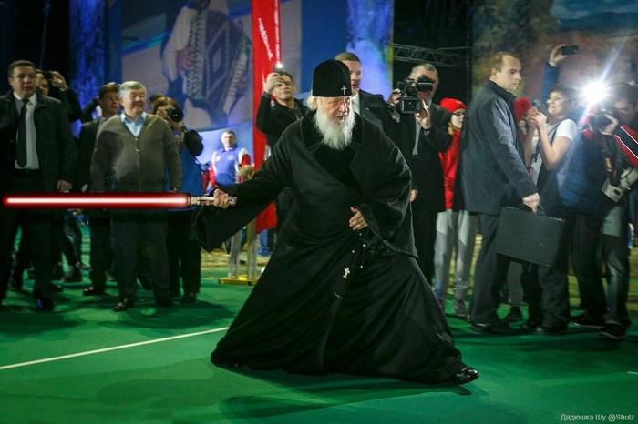 Патриарх Кирилл увидел угрозу в видеоиграх Новости, Патриарх, Гундяев, Видеоигры и дети, Патриарх Кирилл