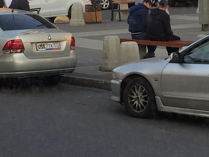 Опять таксисты, опять скрытые номера Таксист, Нарушение закона, Москва, Семёновская, Автомобильные номера, Длиннопост