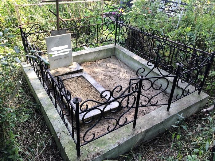 Моя подработка на кладбище. Кладбище, Подработка, Захоронение, Уборка, Длиннопост