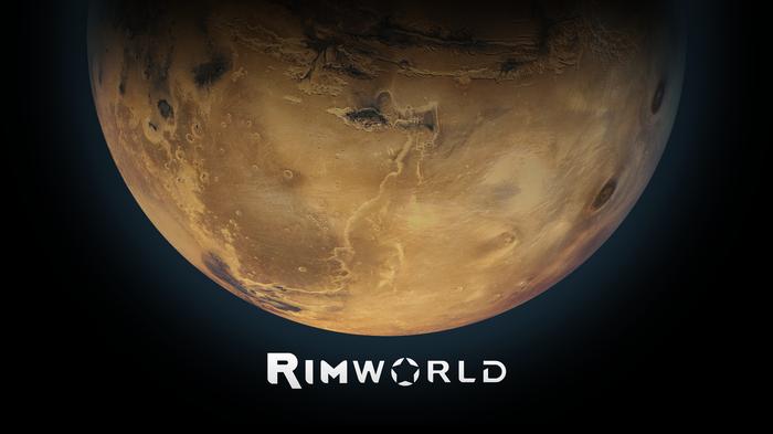 Rimworld - генератор фантастических историй о выживании Игры, Компьютерные игры, Игровые обзоры, Текст, Длиннопост, RimWorld